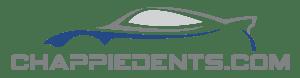 CHAPPIEDENTS Logo