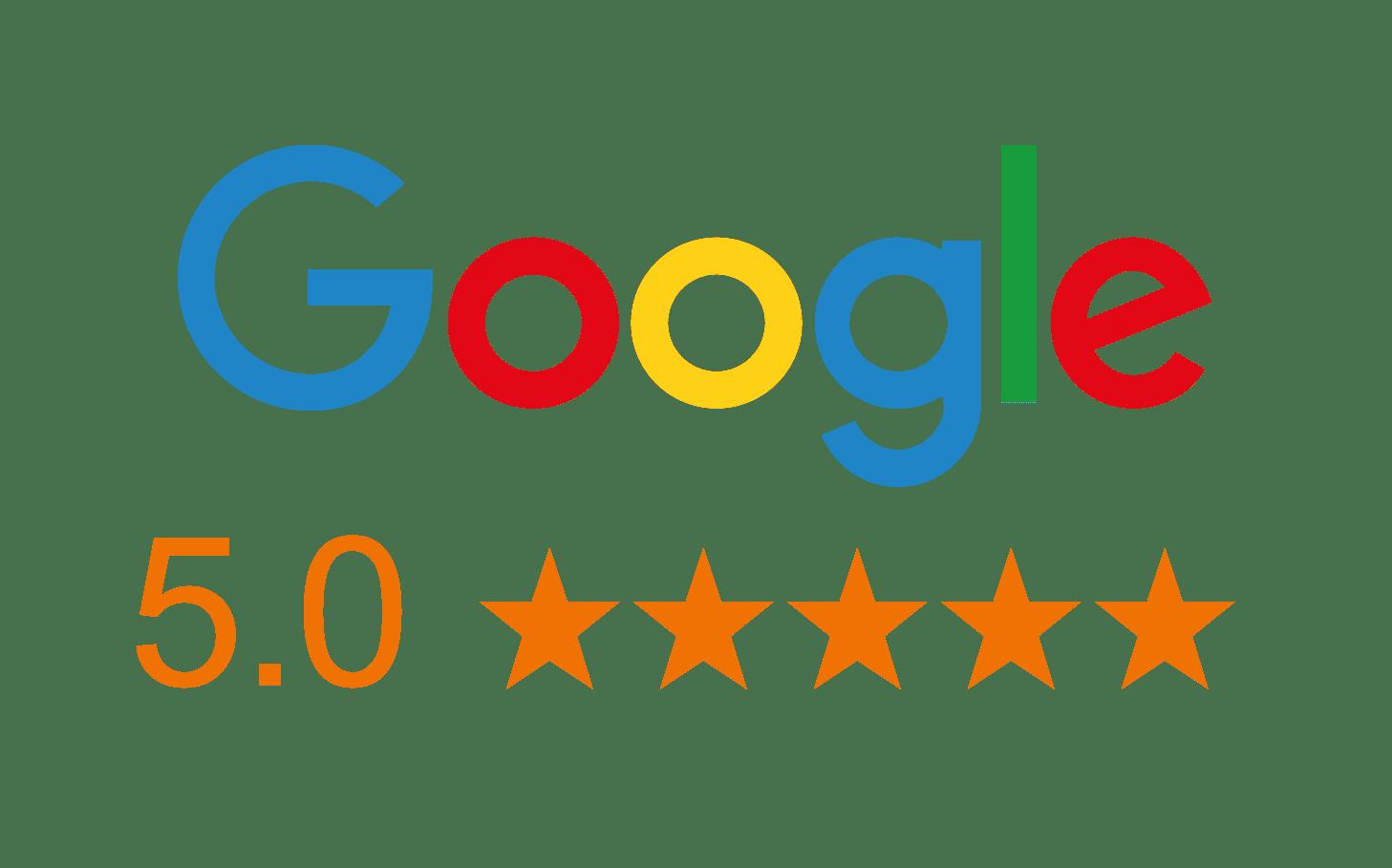 reseña google 5